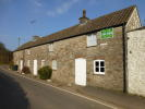 2 bed Cottage for sale in Penhow...