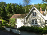 4 bed property for sale in Tintern