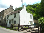 Tintern Cottage for sale