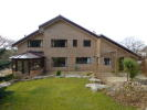 4 bed Detached property for sale in Parc Seymour - Penhow