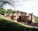 6 bed Detached property for sale in Wentwood / Llanvaches