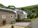 2 bed Terraced house for sale in Llandogo Village