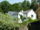 Cottage for sale in Brockweir Village