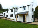 4 bed Detached home for sale in Blakeney Hill...