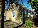 2 bed Detached Bungalow to rent in Alveston, Bristol...