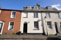 3 bed home for sale in Sopwell Lane, St Albans...