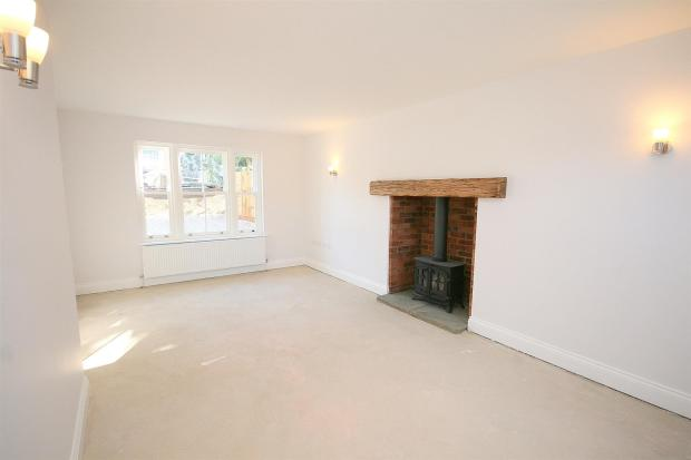 Sitting Room. No 5