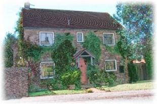 Plumm Property, Pitstonebranch details