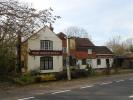 property for sale in Ellens Green,