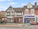 property for sale in 78-82 St. Johns Road,