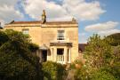 2 bedroom End of Terrace home in Larkhall, Bath