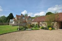 4 bedroom Detached home for sale in Orchardleigh, Nr Frome...