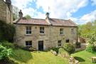 Detached home for sale in Conkwell, Nr Winsley...