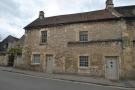 5 bedroom End of Terrace home in Colerne, Nr Bath