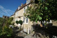 4 bed semi detached house in Batheaston, Bath