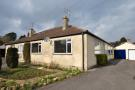 2 bedroom Semi-Detached Bungalow in Northeaston, Batheaston...