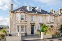 5 bed semi detached home for sale in Newbridge Hill, Bath