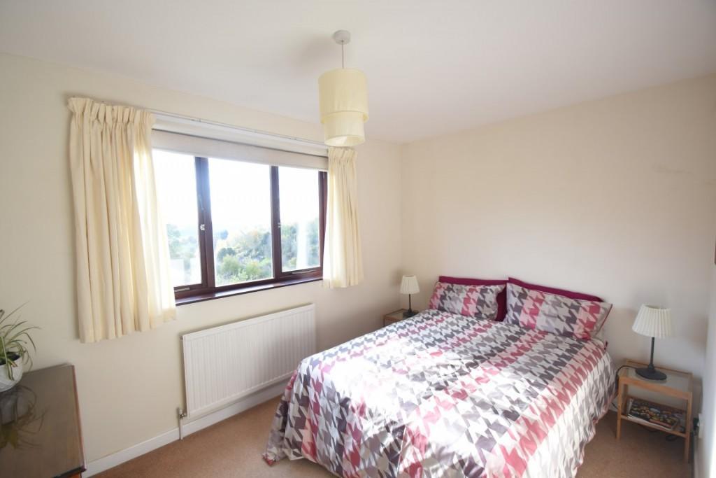 Turleigh Bedroom 2