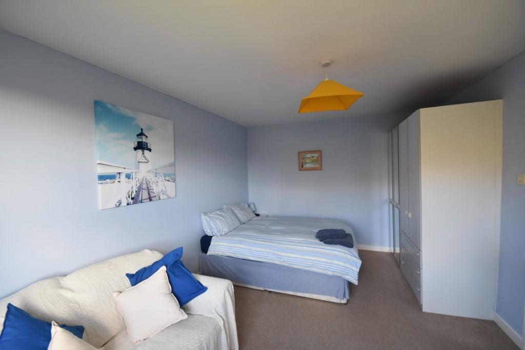Turleigh Bedroom 3