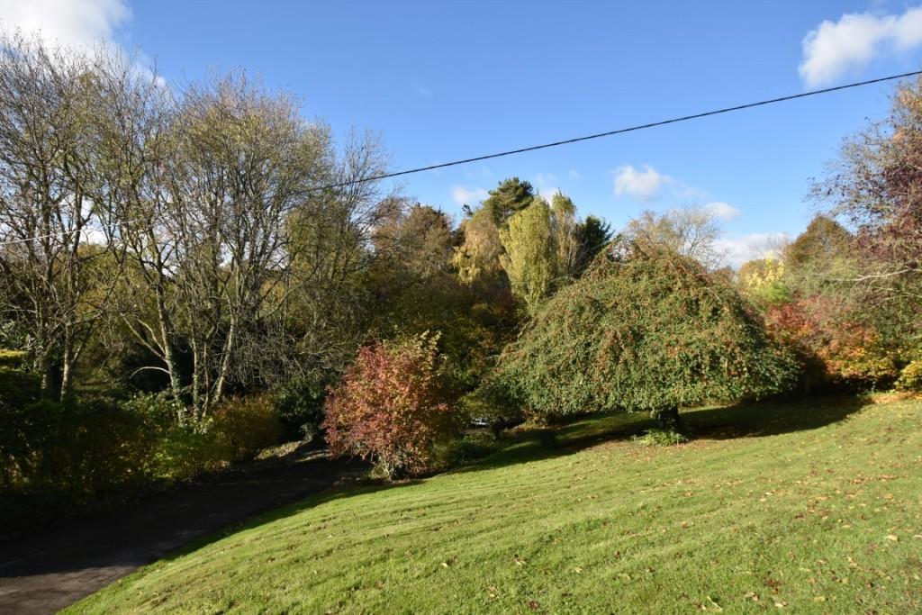 Turleigh gardens