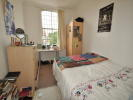 Fenham Road Terraced property to rent