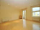 2 bed Terraced house in Sternhall Lane...