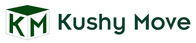 Kushy Move, South East Londonbranch details