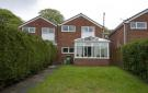 3 bedroom home to rent in TINSHILL ROAD, COOKRIDGE...