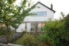 Detached property in ST MARGARETS ROAD...