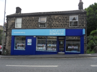 Linley & Simpson Residential Lettings, Horsforthbranch details