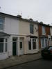 2 bedroom Terraced home in Reginald Road, Eastney...