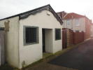 property for sale in Morgan Road,