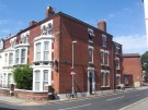 Block of Apartments in Castle Road, Portsmouth for sale