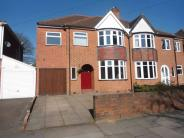 House Share in Barton Lodge Road...
