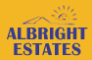 Albright Estates, Birmingham