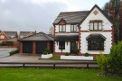 Detached house for sale in Watermead Drive...