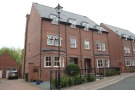 5 bedroom semi detached property for sale in Bretland Drive...
