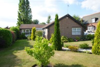 Bungalow for sale in Birchdale Road, Appleton...