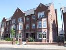 property for sale in Stansfield Drive, Grappenhall Heys, WARRINGTON, Cheshire