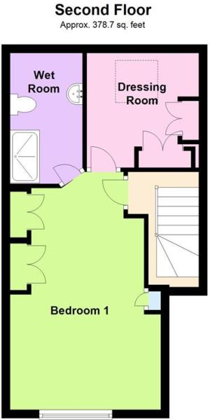 Second - Floor 2.JPG