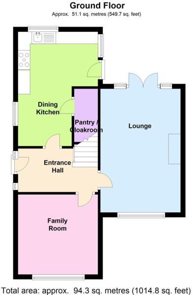 Ground Floor 0.JPG