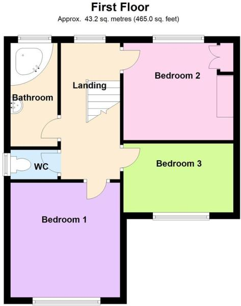 First Floor 1.JPG