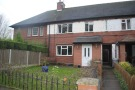 Terraced property for sale in Town Green...