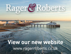 Get brand editions for Rager & Roberts, Eastbourne