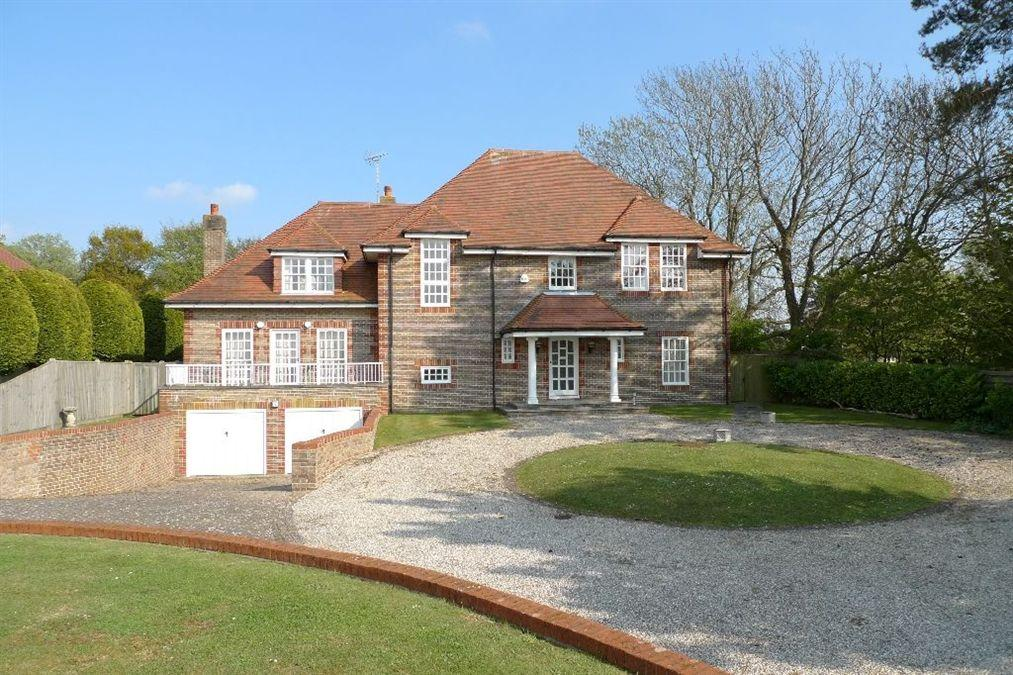 Commercial Property For Sale Eastbourne Rightmove