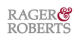 Rager & Roberts, Eastbourne logo