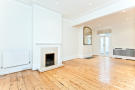 4 bed Terraced property to rent in Harbut Road, Battersea...