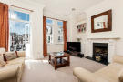 Marjorie Grove Maisonette for sale