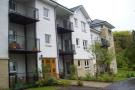 3 bedroom Flat in Lower Bourtree Drive...