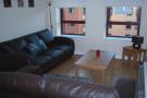 Flat to rent in MERCHANT CITY...